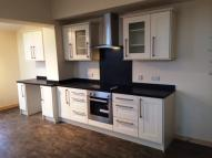 2 bed End of Terrace property to rent in Bath Street, Barrow