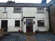 54 Ulverston Road Terraced property to rent