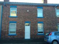 2 bedroom Terraced house in 10 Lancaster Street...