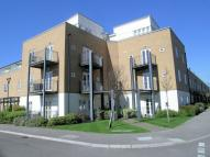 1 bedroom Apartment in Pavilion Way, Gosport...