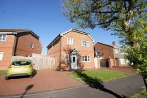 Detached property in Rowallan Avenue, Gosport