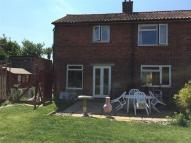 End of Terrace home in Ellis Road, Old Coulsdon...