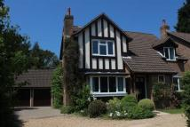 4 bedroom Detached house for sale in Applewood, Park Gate...