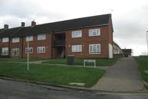 1 bed Flat to rent in Capel Lane...