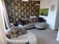 Flat for sale in Walderslade Road...