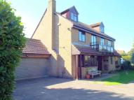 6 bed Detached property for sale in Lapwing Drive...