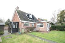 The Oaks Link Detached House for sale