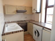 Studio apartment in Swan Street, Fakenham...