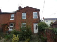 Town House in Wells Road, Fakenham...