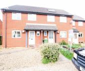 3 bedroom Detached house to rent in Nightingale Close...