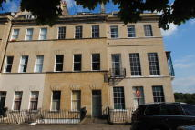 1 bed Ground Flat for sale in Grosvenor Place...