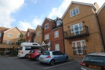 Chantry Court Retirement Property for sale