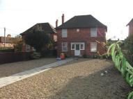 3 bed Detached property to rent in Broadway, Didcot, OX11