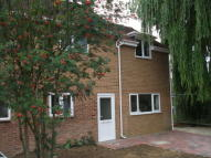 1 bedroom Apartment to rent in Appleford Drive...