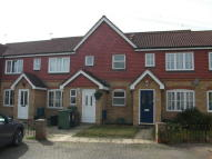 2 bed Terraced home in Dagdale Drive, Didcot...