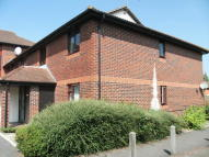 1 bedroom Ground Flat to rent in Linacre Close, Didcot...