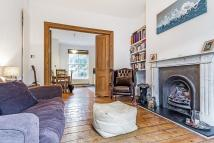 Morton Road Flat to rent