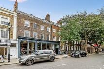 Flat to rent in Duncan Street, London, N1