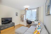 2 bedroom Flat in Farriers House...