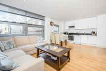 2 bed Flat in Eagle Court, London, EC1M
