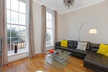 Flat to rent in Arundel Place, London, N1