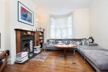 3 bedroom house to rent in Wyatt Road, London, N5