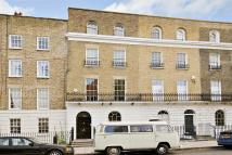 5 bed house to rent in Colebrooke Row, London...