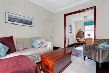 1 bedroom home to rent in Haverstock Street...