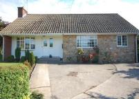 4 bed Detached Bungalow for sale in Beck View, Newby...