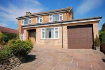 Detached property for sale in Box Hill, Scarborough...