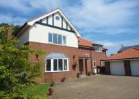 Beech Court Detached property for sale