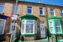 2 bed Town House in Wooler Street...