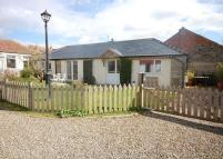 2 bedroom Link Detached House in Main Street, Irton...