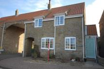 3 bed semi detached house for sale in Main Street, Irton...