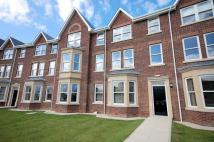 2 bedroom Apartment for sale in Jubilee Court...