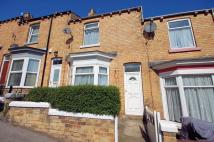 Highfield Town House for sale