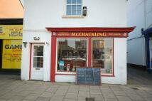 Commercial Property for sale in Mr Crackling...