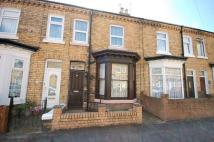 2 bedroom Town House for sale in Candler Street...