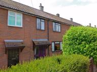Terraced home to rent in Colson Road, Loughton...