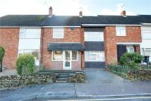 3 bed Terraced home for sale in Springfield, Epping...