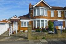 Meldrum Road semi detached property for sale