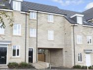 2 bedroom new property for sale in Bawtry Road, Bessacarr...