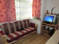 1 bed Flat in Leaside Road, London, E5