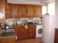 Flat Share in Springfield, London, E5