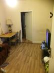 1 bed Flat to rent in Eastern Road, London, N22
