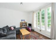 Southampton Road Flat to rent