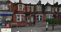 4 bedroom Terraced house to rent in Dowsett Road, London, N17