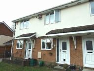 2 bed Terraced property for sale in The Spinney...