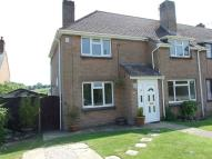 End of Terrace property for sale in Green Close, Bere Regis...