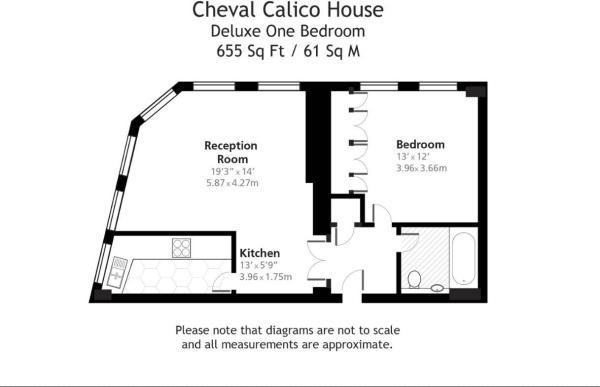 Deluxe One Bedroom Apartment Floorplan.jpg